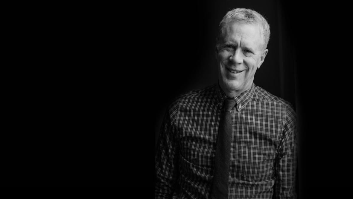 Stuart Mclean S Death Could Help Boost Melanoma Awareness