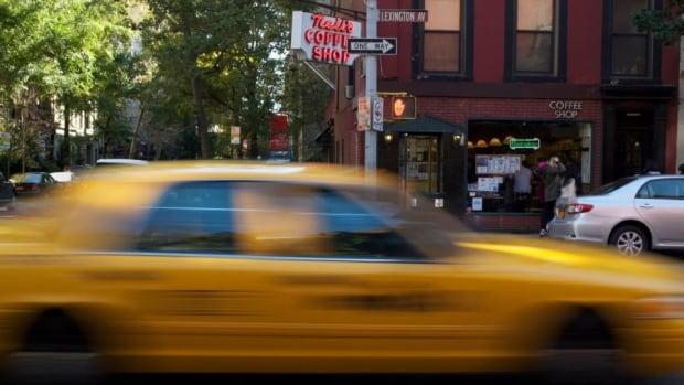 346 taxi