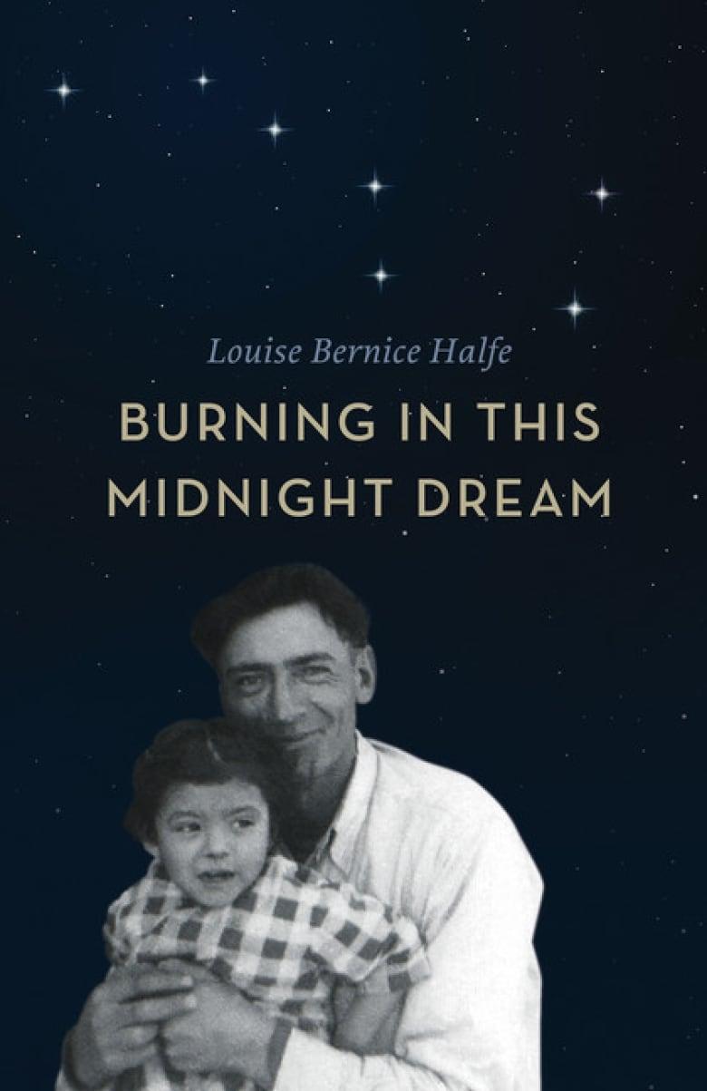 Burning in this Midnight Dream | CBC Books
