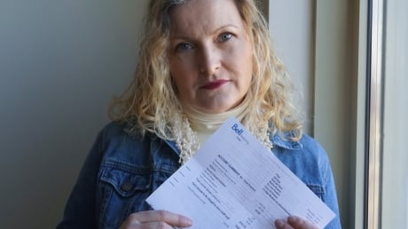 'I was in shock': Why Canadians are still struggling with runaway cellphone charges