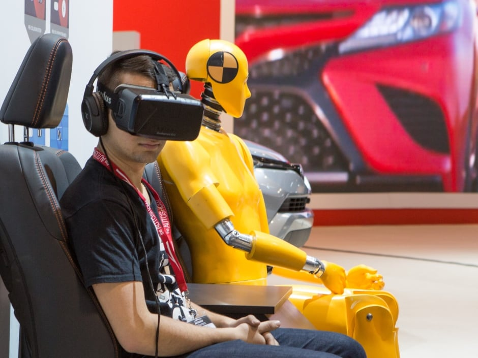 toyota virtual reality 2017 cias