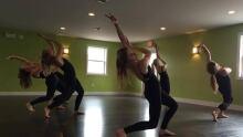 si-dance-group
