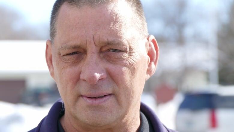 Greg Janzen