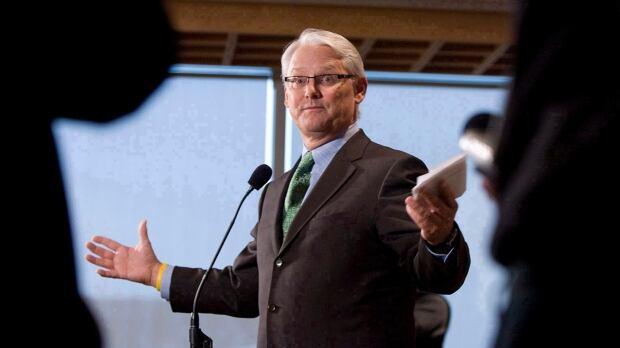 Premiers Climate 20080129