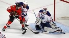 Oilers-Blackhawks-18022016