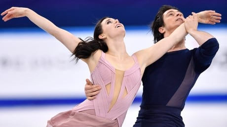 virtue-moir-1180