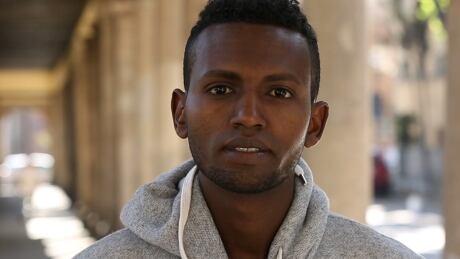 Guled Abdi Omar