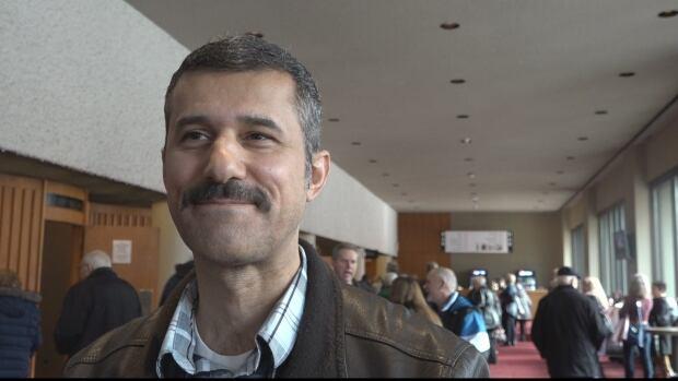 Fahed Alhalabi