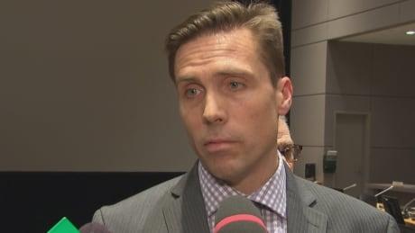 Ottawa's top LRT planner stepping down