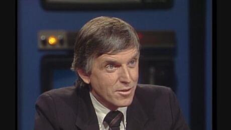 Bob White union leader