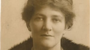 Firing Lines: How three Canadian women became war reporters in WWI