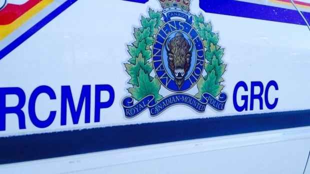 Flowers Cove RCMP and firefighters responded to a house fire in Sandy Cove Thursday night.