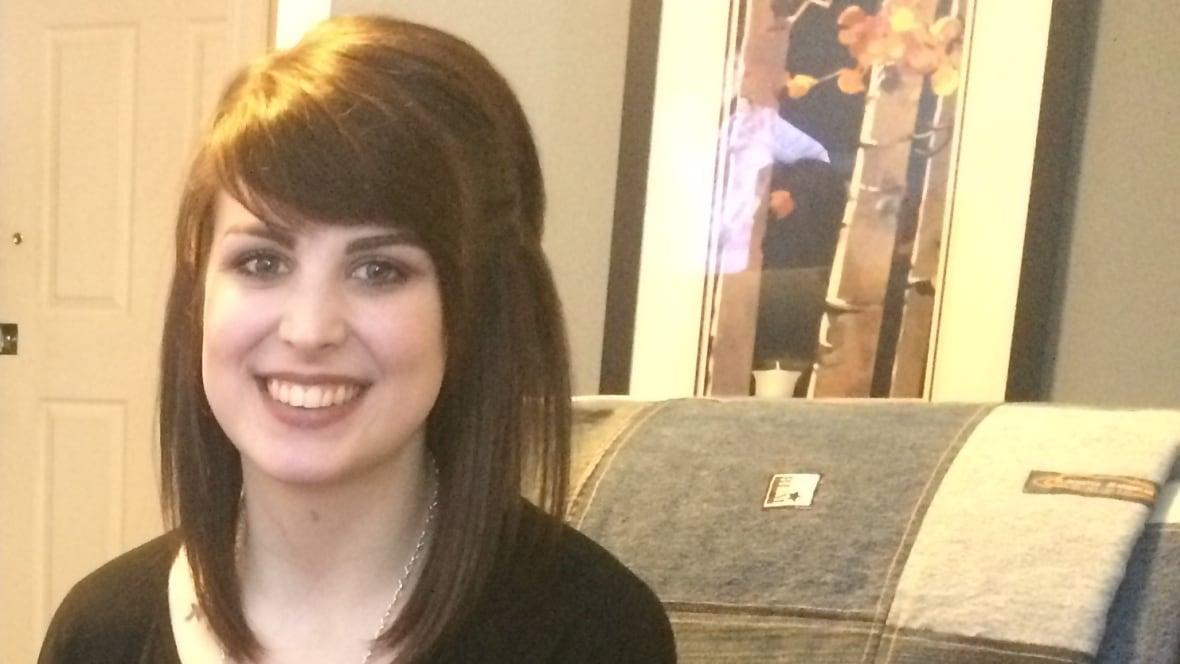 Mother's death inspires effort to buy more 'cuddle beds' for Gander hospital