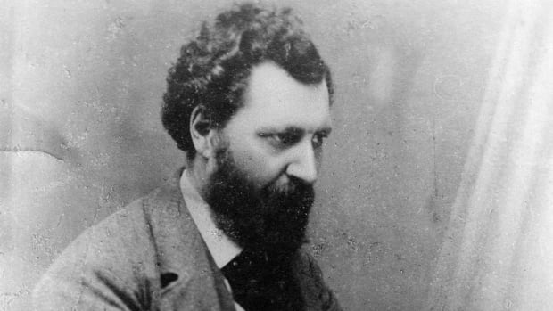 Louis Riel was 41 when he was hanged in Regina in 1885 for high treason. Many now consider him a hero, who should be recognized as a Father of Confederation.