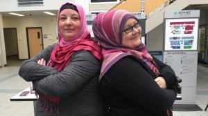 Pic 1 Hijab project