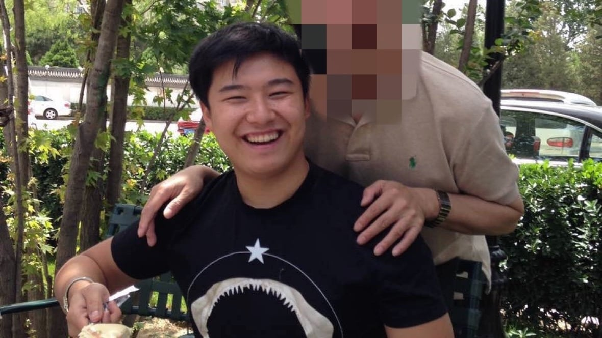 Tian Yi Zhang sentenced to 14 years for deadly abduction