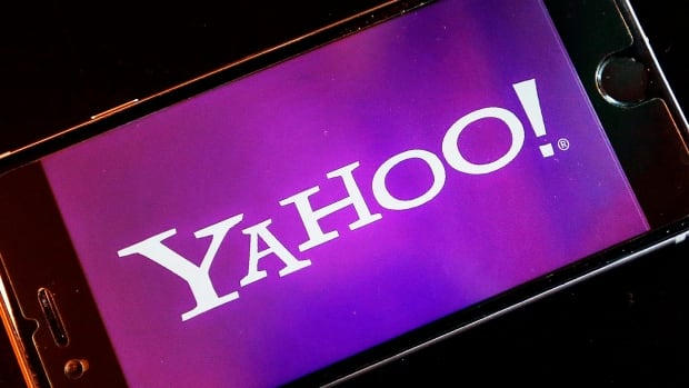 A pair of hacking bombshells that exposed personal information stored in more than 1 billion Yahoo user accounts, disclosed after Verizon and Yahoo had agreed on takeover deal, represent the two biggest security breaches in internet history.