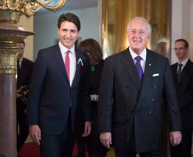 Mulroney France Embassy 20161206
