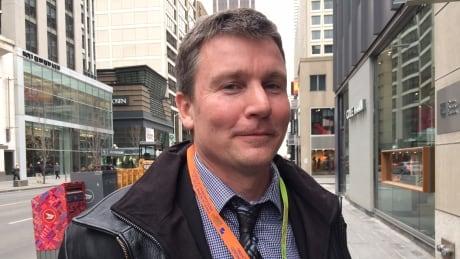Toronto Timothy Sullivan