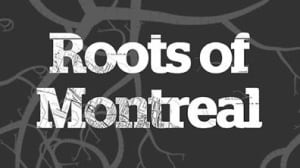 Roots of Montreal image