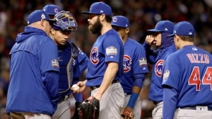 Players balk, but MLB will bring in changes to speed up game