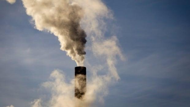 Ottawa unveils carbon pricing plan details, says it's 'not a cash grab'