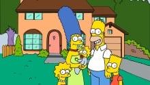 The Simpsons turn 30.