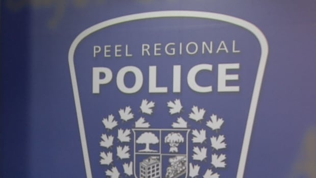 Peel police have charged a Mississauga doctor with two counts of voyeurism after female colleagues complained about a camera hidden in a washroom where they work.