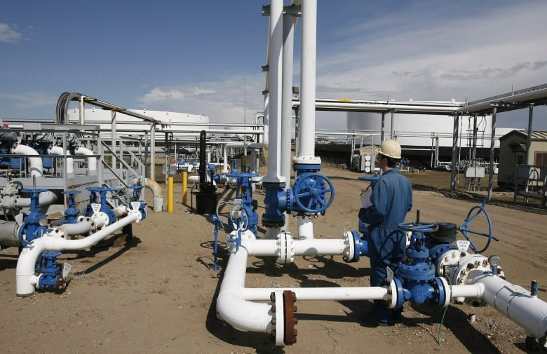 Cenovus is merging with Husky Energy: What that means for jobs and the future of the oilpatch