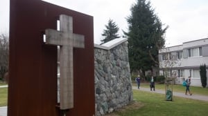 Trinity Western law school fight heading to Supreme Court of Canada