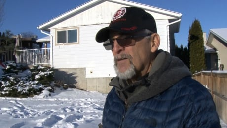 'You can lose everything': Tenant's medical marijuana grow-op costs landlord insurance
