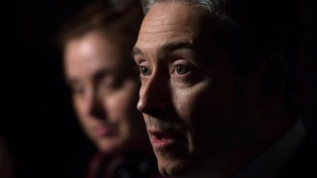 Trudeau Europe 20170216