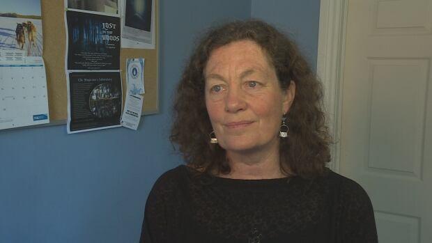 Ann Wheatley