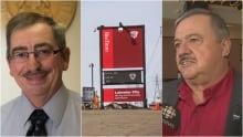 Politicians react to Labrador West IOC announcement