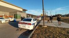 Peel Regional Police teen stabbing Brampton