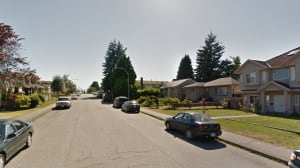 IHIT investigating homicide in Burnaby, B.C.