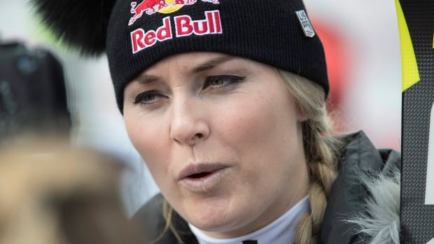 Shiffrin claims alpine combined win at FIS Alpine Skiing World Cup