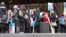 QUE Lawyers Strike 20161024