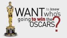 Oscars video pak