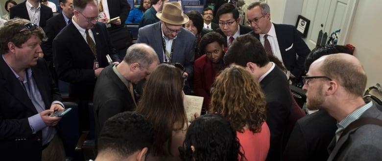 The Orlando Massacre and the Zionist Propaganda of Alex Jones