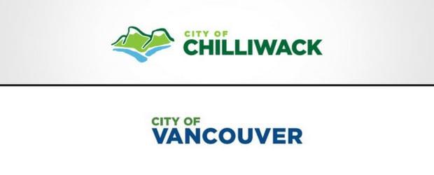 chilliwack vancouver logo