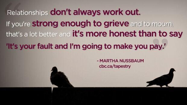 Martha Nussbaum quote board