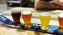 Two microbreweries are now open in Inglewood
