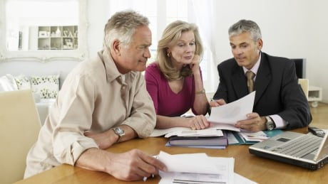 Tax-free saving schemes fail to prepare many for retirement: Don Pittis