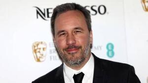 Denis Villeneuve's journey to the Oscars