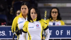 Englot punches ticket to Scotties final with playoff win over Homan