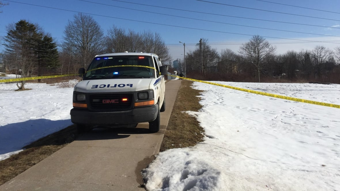 Man in life-threatening condition after stabbing in Dartmouth