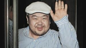 Mystery deepens in death of Kim Jong-nam