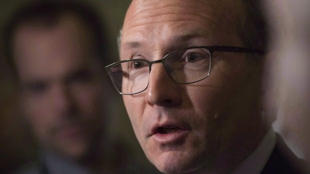 Quebec Public Security Minister Martin Coiteux has called an inquiry into internal investigation practices in the Montreal police department.
