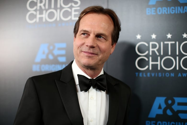 Actor Bill Paxton died Feb. 25 due to surgery ...